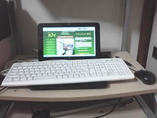 KIMG0089.JPG