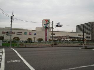 KIMG0984.JPG