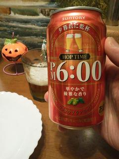 KIMG0996.JPG