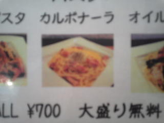 KIMG2460.JPG