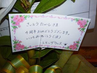 KIMG4557.JPG